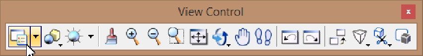 Mstn v8i SS4 - View Control_01